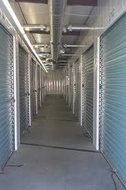 attic self storage secure u0026 affordable self storage in riverside ca