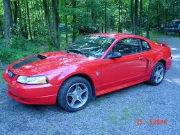 1999 ford mustang gt 35th anniversary edition 35th anniv read 1999 mustang gt limited edition vin