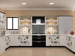 godrej kitchen interiors porur modular kitchen kitchens kitchen design and interiors