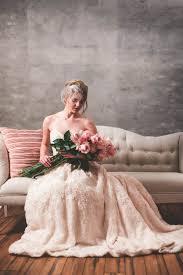 philadelphia wedding wedding blog posts archives junebug weddings