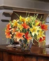 artificial flower arrangements for sale foter