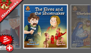 story books free android apps on play