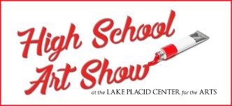 Art School Owl Meme - annual high school juried art show lake placid center for the arts