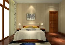 Home Design 3d Windows Collections Of Door And Windows Designs Free Home Designs
