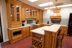 Kww Kitchen Cabinets Bath Kitchen Cabinets San Jose Home Interior Ekterior Ideas At