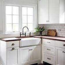 kitchen cabinets with cup pulls dark nickel kitchen cabinet cup pulls design ideas