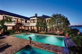 newport beach orange county san diego la luxury homes bhhs
