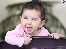 babies pictures free download