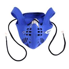 ventilation mask for painting 3m large paint project respirator mask case of 4 6311pa1 a the