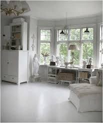 Deko Objekte Wohnzimmer Shabby Chic Stil Inspirierende Ideen Für Das Wohnzimmer