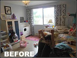cool rooms for teens trendy bedroom bedroom teens room cool