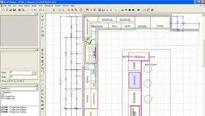 Best Free Kitchen Design Software Best Free Kitchen Design Software