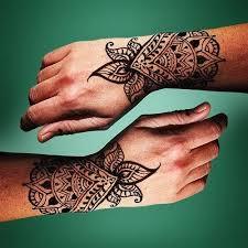 238 best henna images on pinterest henna mehndi henna tattoos