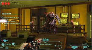 xcom the bureau xcom enemy unknown within and the bureau xcom declassified