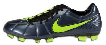 Nike T90 sale rooney on in nike t90 laser iii