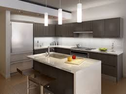 modern 23 350 w 23rd st apartments for sale u0026 rent in chelsea nyc