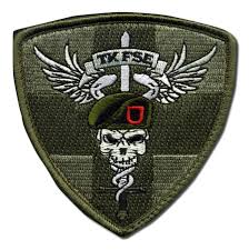 best patch our sles e patches ca