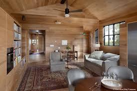 Home Design Decor Shopping By Contextlogic Inc by 28 Home Design Decor Shopping Wish Inc Home Design Amp
