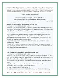 resume templates word accountant general kerala pensioners portal nri guide 2012 ver 2 00 23 03 2012
