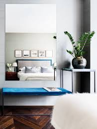 How To Make Your Bed Go On Spend All Day In Bed U2014here U0027s How To Make It Count Mydomaine