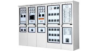 switchboard design for home tecpower tpa marine switchboard systems manufacturer atlas