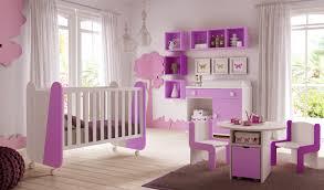 Deco Chambre Petite Fille 3 Ans by Tagres Chambre Enfant Stylish Idee Peinture Chambre Garcon