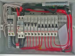 wiring diagram for hager consumer unit rcbo wiring diagram rcbo