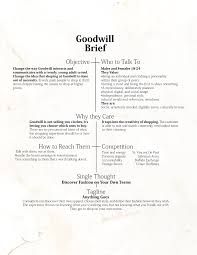 Best Resume Retail Store Manager by Resume Retail Best Resume Template Professional