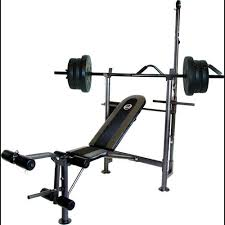 Cap Barbell Fitness Fid Bench Weight Benches Workout Benches Weight Sets Academy