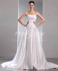 amore wedding dresses page 337 of 473 bridesmaid dresses uk