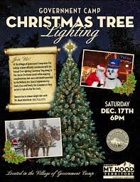 camp christmas tree horse camp part 15 camp don bosco give the