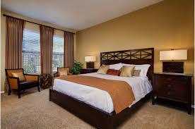 Interior Design  Interior Design Engineer Home Decor Color Trends - Home design engineer