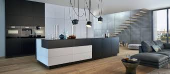 kitchen design ideas pictures modern kitchen decor ideas large size of kitchen and stylish
