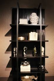 shelf decoration ideas tips for organizing shelves
