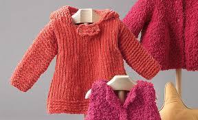 dress baby autumn winter models u0026 patterns katia
