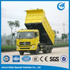mitsubishi fuso 4x4 craigslist mitsubishi fuso truck axle mitsubishi fuso truck axle suppliers