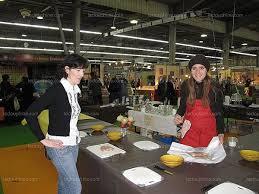 cours de cuisine savoie cuisine cours cuisine annecy cours de cuisine chambery