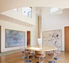 Emmanuel Dining Room by Best Of Modern Dining Room Sets