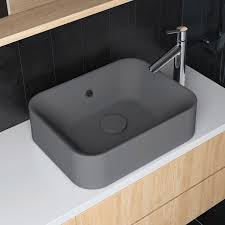 evier cuisine gris anthracite evier resine gris anthracite inspirations avec evier cuisine gris