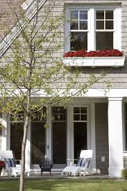 12 best dunn edwards exterior paint color images on pinterest