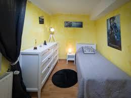 chambre cottage gîte de bellevue bergesserin cottage deluxe ensuite with bath