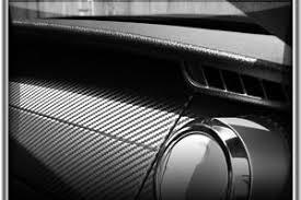 Vinyl Car Interior Portland Custom Vehicle Wraps Car Wraps Interiors Carbon Fiber