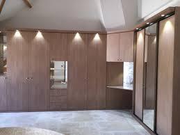 placard chambre sur mesure placard sur mesure aménagement de placards