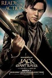 31 best jack the giant slayer movie images on pinterest jack