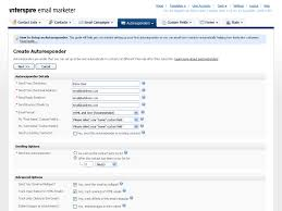 Email Marketing Report Template by Email Marketing Email Marketing Software Interspire Email Marketer