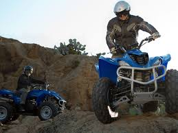 2008 yamaha wolverine 350 atv pictures review specifications