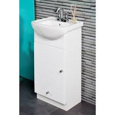 18 Depth Bathroom Vanity 18 Inch Deep Bathroom Vanity Wayfair