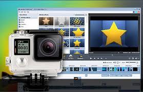 membuat video aplikasi 10 software edit video terbaik untuk windows sejauh ini