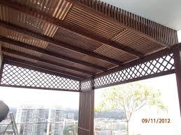 Timber Trellis Trellis Work Type Wood Experts U2013 Trusted Professionals
