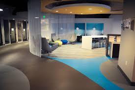 general motors headquarters interior gm corporate newsroom canada photos